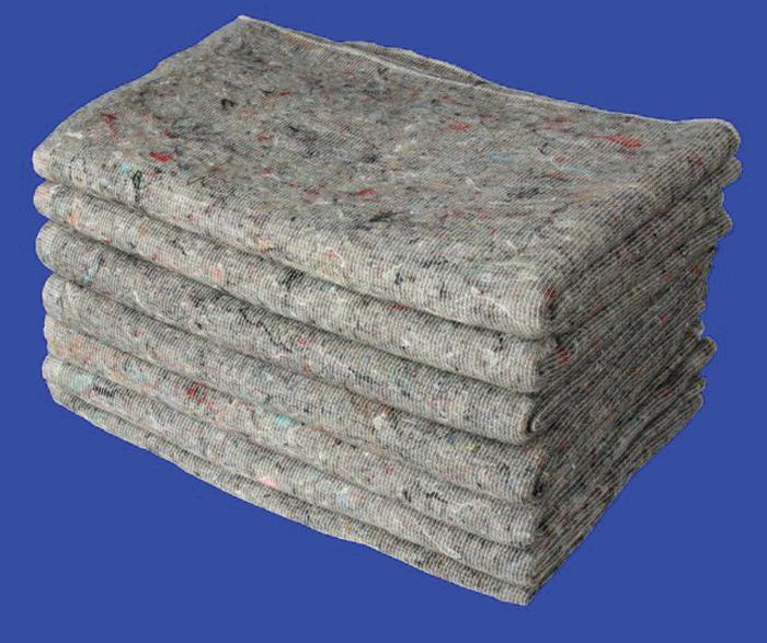 removals-transit-blankets