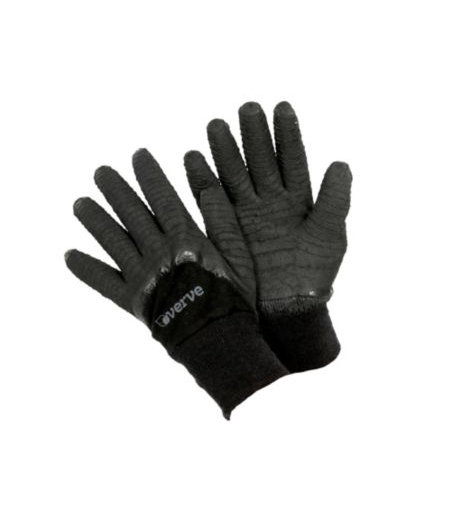 gripper-gloves