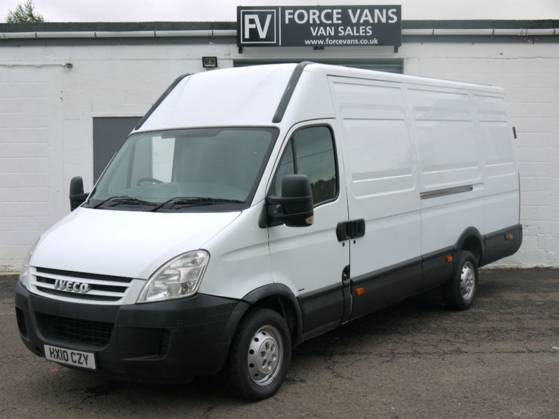 iveco-long-wheel-base-high-top-van