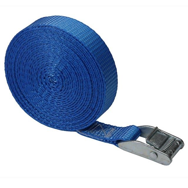 nylon-lashing-straps-removals