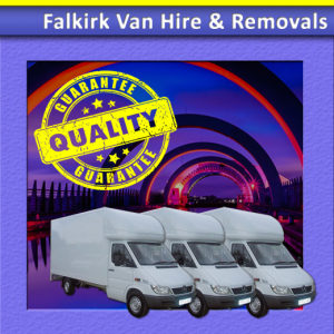 6 Solid Reasons Why We Out-Perform All Other Removal Companies in Falkirk