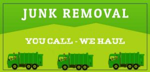 Starting A Rubbish Removal Business | Where To Begin