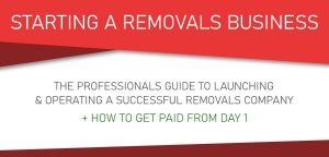 Starting A Removals Business From Scratch | For Moving Company Start Ups